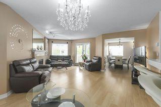 """Photo 7: 325 7453 MOFFATT Road in Richmond: Brighouse South Condo for sale in """"COLONY BAY"""" : MLS®# R2379708"""
