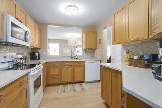 """Photo 10: 325 7453 MOFFATT Road in Richmond: Brighouse South Condo for sale in """"COLONY BAY"""" : MLS®# R2379708"""