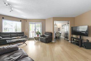 """Photo 2: 325 7453 MOFFATT Road in Richmond: Brighouse South Condo for sale in """"COLONY BAY"""" : MLS®# R2379708"""
