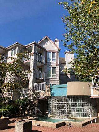 """Photo 20: 325 7453 MOFFATT Road in Richmond: Brighouse South Condo for sale in """"COLONY BAY"""" : MLS®# R2379708"""