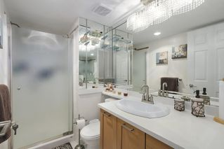 """Photo 17: 325 7453 MOFFATT Road in Richmond: Brighouse South Condo for sale in """"COLONY BAY"""" : MLS®# R2379708"""