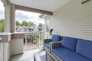 """Photo 18: 325 7453 MOFFATT Road in Richmond: Brighouse South Condo for sale in """"COLONY BAY"""" : MLS®# R2379708"""