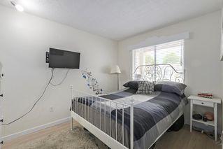 """Photo 16: 325 7453 MOFFATT Road in Richmond: Brighouse South Condo for sale in """"COLONY BAY"""" : MLS®# R2379708"""