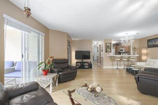 """Photo 6: 325 7453 MOFFATT Road in Richmond: Brighouse South Condo for sale in """"COLONY BAY"""" : MLS®# R2379708"""