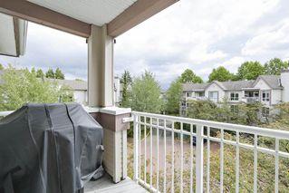 """Photo 15: 325 7453 MOFFATT Road in Richmond: Brighouse South Condo for sale in """"COLONY BAY"""" : MLS®# R2379708"""
