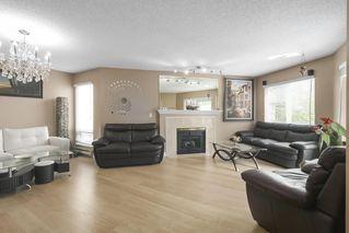 """Photo 4: 325 7453 MOFFATT Road in Richmond: Brighouse South Condo for sale in """"COLONY BAY"""" : MLS®# R2379708"""