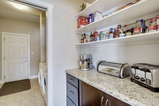 Photo 12: 3532 CLAXTON Crescent in Edmonton: Zone 55 House for sale : MLS®# E4161753