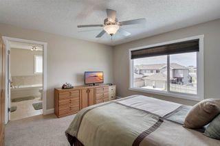 Photo 18: 3532 CLAXTON Crescent in Edmonton: Zone 55 House for sale : MLS®# E4161753