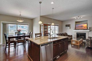 Photo 7: 3532 CLAXTON Crescent in Edmonton: Zone 55 House for sale : MLS®# E4161753