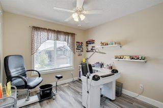 Photo 23: 3532 CLAXTON Crescent in Edmonton: Zone 55 House for sale : MLS®# E4161753