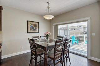 Photo 9: 3532 CLAXTON Crescent in Edmonton: Zone 55 House for sale : MLS®# E4161753