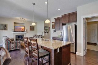 Photo 8: 3532 CLAXTON Crescent in Edmonton: Zone 55 House for sale : MLS®# E4161753