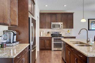 Photo 6: 3532 CLAXTON Crescent in Edmonton: Zone 55 House for sale : MLS®# E4161753