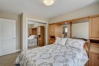 Photo 22: 3532 CLAXTON Crescent in Edmonton: Zone 55 House for sale : MLS®# E4161753