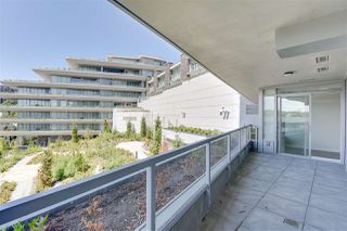 """Photo 12: 204 768 ARTHUR ERICKSON Place in West Vancouver: Park Royal Condo for sale in """"Evelyn"""" : MLS®# R2380818"""
