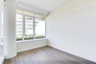 """Photo 9: 204 768 ARTHUR ERICKSON Place in West Vancouver: Park Royal Condo for sale in """"Evelyn"""" : MLS®# R2380818"""