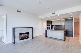 """Photo 3: 204 768 ARTHUR ERICKSON Place in West Vancouver: Park Royal Condo for sale in """"Evelyn"""" : MLS®# R2380818"""