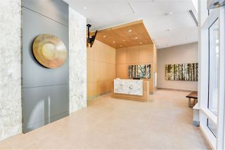 """Photo 18: 204 768 ARTHUR ERICKSON Place in West Vancouver: Park Royal Condo for sale in """"Evelyn"""" : MLS®# R2380818"""