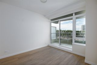 """Photo 14: 204 768 ARTHUR ERICKSON Place in West Vancouver: Park Royal Condo for sale in """"Evelyn"""" : MLS®# R2380818"""