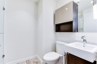 """Photo 7: 204 768 ARTHUR ERICKSON Place in West Vancouver: Park Royal Condo for sale in """"Evelyn"""" : MLS®# R2380818"""