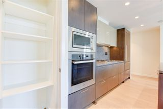 """Photo 6: 204 768 ARTHUR ERICKSON Place in West Vancouver: Park Royal Condo for sale in """"Evelyn"""" : MLS®# R2380818"""