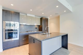 """Photo 5: 204 768 ARTHUR ERICKSON Place in West Vancouver: Park Royal Condo for sale in """"Evelyn"""" : MLS®# R2380818"""