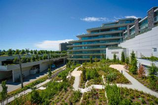 """Photo 19: 204 768 ARTHUR ERICKSON Place in West Vancouver: Park Royal Condo for sale in """"Evelyn"""" : MLS®# R2380818"""