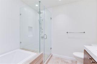 """Photo 16: 204 768 ARTHUR ERICKSON Place in West Vancouver: Park Royal Condo for sale in """"Evelyn"""" : MLS®# R2380818"""