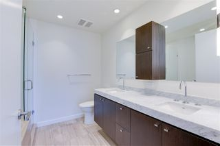 """Photo 15: 204 768 ARTHUR ERICKSON Place in West Vancouver: Park Royal Condo for sale in """"Evelyn"""" : MLS®# R2380818"""