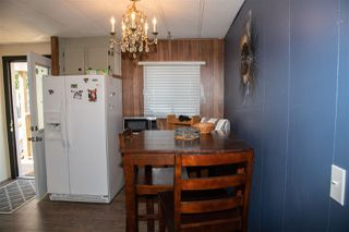 "Photo 8: 52 2305 200 Street in Langley: Brookswood Langley Manufactured Home for sale in ""Cedar Lane Park"" : MLS®# R2381345"