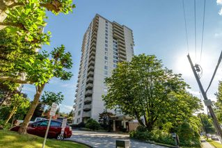 "Photo 2: 1003 4160 SARDIS Street in Burnaby: Central Park BS Condo for sale in ""CENTRAL PARK PLACE"" (Burnaby South)  : MLS®# R2384342"