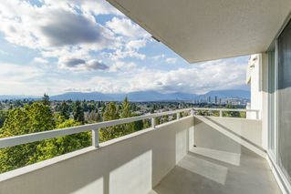 "Photo 14: 1003 4160 SARDIS Street in Burnaby: Central Park BS Condo for sale in ""CENTRAL PARK PLACE"" (Burnaby South)  : MLS®# R2384342"