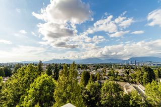 "Main Photo: 1003 4160 SARDIS Street in Burnaby: Central Park BS Condo for sale in ""CENTRAL PARK PLACE"" (Burnaby South)  : MLS®# R2384342"