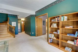 Photo 19: 39 SIERRA MORENA Circle SW in Calgary: Signal Hill Detached for sale : MLS®# C4256131