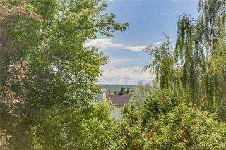 Photo 24: 39 SIERRA MORENA Circle SW in Calgary: Signal Hill Detached for sale : MLS®# C4256131