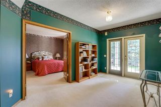 Photo 12: 39 SIERRA MORENA Circle SW in Calgary: Signal Hill Detached for sale : MLS®# C4256131