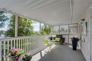 Photo 22: 39 SIERRA MORENA Circle SW in Calgary: Signal Hill Detached for sale : MLS®# C4256131