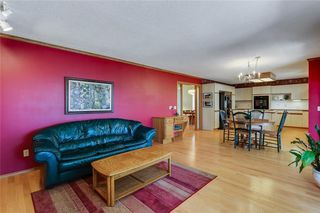 Photo 10: 39 SIERRA MORENA Circle SW in Calgary: Signal Hill Detached for sale : MLS®# C4256131