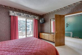 Photo 16: 39 SIERRA MORENA Circle SW in Calgary: Signal Hill Detached for sale : MLS®# C4256131