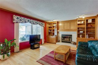 Photo 9: 39 SIERRA MORENA Circle SW in Calgary: Signal Hill Detached for sale : MLS®# C4256131