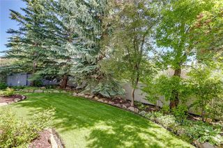 Photo 27: 39 SIERRA MORENA Circle SW in Calgary: Signal Hill Detached for sale : MLS®# C4256131