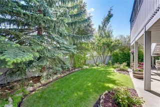 Photo 25: 39 SIERRA MORENA Circle SW in Calgary: Signal Hill Detached for sale : MLS®# C4256131
