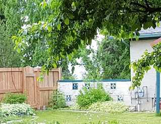 Photo 10: 4103 121 Street in Edmonton: Zone 16 House for sale : MLS®# E4163731