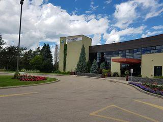 Photo 19: 4103 121 Street in Edmonton: Zone 16 House for sale : MLS®# E4163731