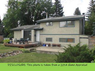 Photo 12: 4103 121 Street in Edmonton: Zone 16 House for sale : MLS®# E4163731