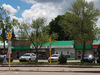 Photo 22: 4103 121 Street in Edmonton: Zone 16 House for sale : MLS®# E4163731