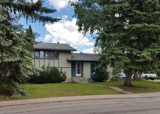 Photo 1: 4103 121 Street in Edmonton: Zone 16 House for sale : MLS®# E4163731