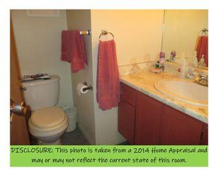 Photo 7: 4103 121 Street in Edmonton: Zone 16 House for sale : MLS®# E4163731