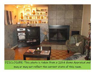 Photo 3: 4103 121 Street in Edmonton: Zone 16 House for sale : MLS®# E4163731