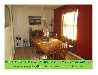 Photo 4: 4103 121 Street in Edmonton: Zone 16 House for sale : MLS®# E4163731
